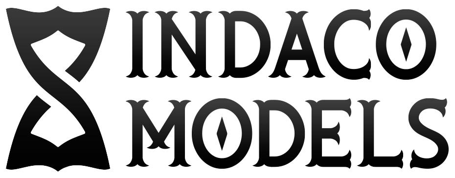 Indaco Models